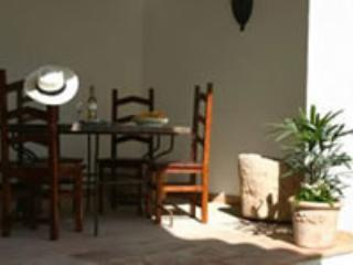 Casa Magdalena - Saleres vacation rentals