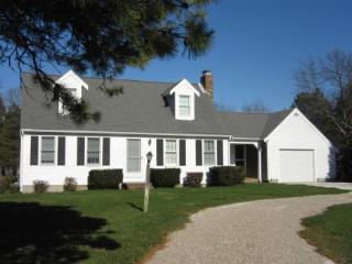 BMACLR - Brewster vacation rentals