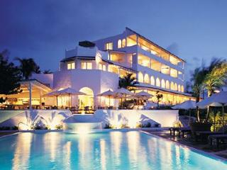 Blue Bay Hotel Curacao The Village - Christoffel National Park vacation rentals