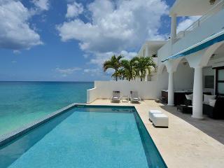 Farniente at Shore Pointe - Sint Maarten vacation rentals
