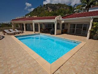 Villa Riviera At Pelican Key - Pelican Key vacation rentals