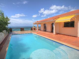 PROVENCE...big affordable villa w/ gorgeous views, close to lots of dining, shopping, casinos - Pelican Key vacation rentals