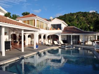 St. Tropez - Beacon Hill vacation rentals