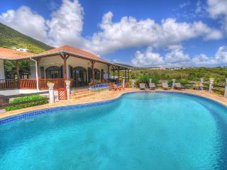 Mahogany at Guana Bay - Guana Bay vacation rentals
