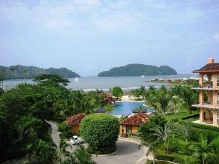 Luxury Ocean view condo in Los Suenos, Costa Rica - Los Suenos vacation rentals