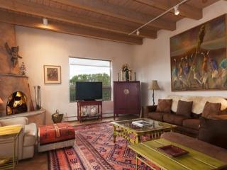 Cielo Azul - Santa Fe vacation rentals