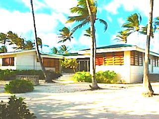 Sun Villa - Palm Island - Saint Vincent and the Grenadines vacation rentals