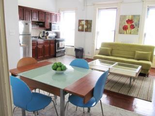 Fantastically Gorgeous Huge 1Br Apt - Far Rockaway vacation rentals