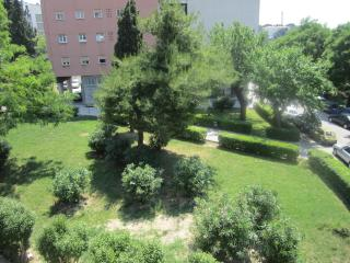 Eco-Friendly Apartments Split - Split vacation rentals
