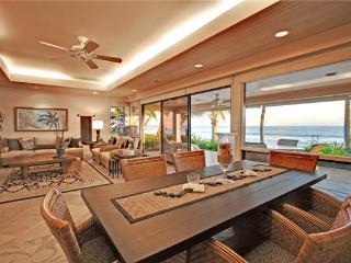 Lahaina 2 BR, 2 BA House (Puamana 160-4 (2/2) OF Premium) - Lahaina vacation rentals