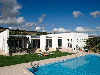 Villa Marsala holiday vacation villa rental italy, sicily, trapani, villa to let italy, sicily, trapani - Erice vacation rentals
