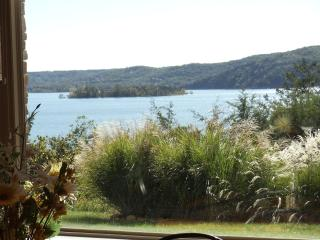 Stunning Condo on Table Rock Lake - Hollister vacation rentals