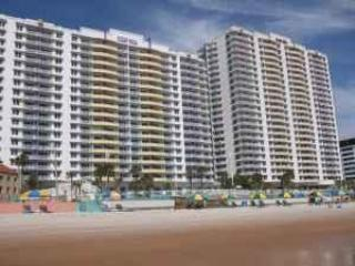 Wyndham OceanWalk Resort - Image 1 - Daytona Beach - rentals