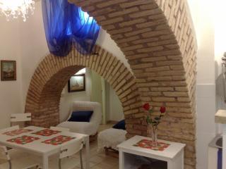 Anno Domini 1927s - Rome vacation rentals