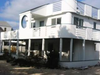 LBI Bay-View Beach House - Barnegat Light vacation rentals
