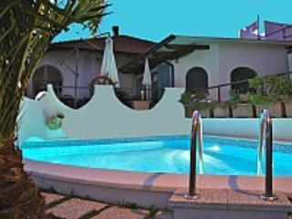 Casa Lolita A - Furore vacation rentals
