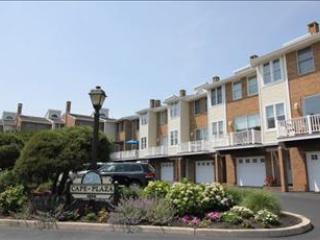Beautiful Condo in Cape May (Proietto 14490) - Image 1 - Cape May - rentals