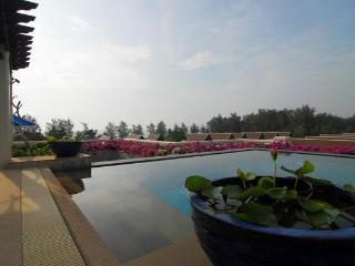 Maan Tawan penthouse - Phuket vacation rentals