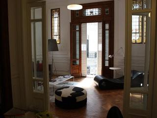 5 Star Mansion In Recoleta - Buenos Aires vacation rentals