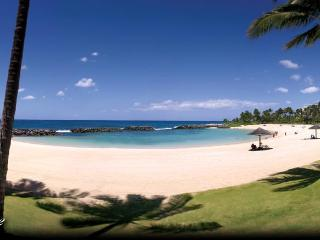 5-STAR Oceanview 2 or 3 Bedroom Villas in Ko Olina - Ko Olina Beach vacation rentals