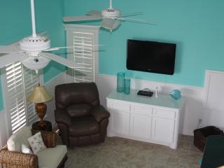Sundancers - Galveston vacation rentals