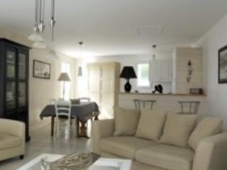 Villa Isabelle - La Flotte en Re - Saint-Cyr-en-Talmondais vacation rentals