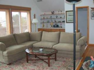 Perfect House with 3 BR & 3 BA in Cape May Point (27757) - Cape May Point vacation rentals