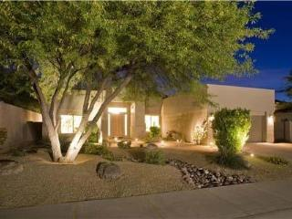 NEWLY RENOVATED! Resort Living in Golf Community! - Scottsdale vacation rentals