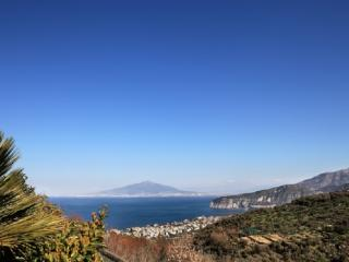 Il Monolocale 1 - Sorrento vacation rentals