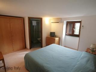 La Marinella - Nerano - Sant'Agnello vacation rentals