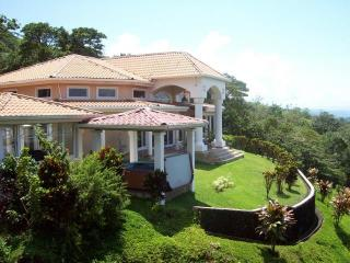 Arenal Springs Villas by the Lake - El Castillo vacation rentals