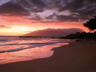Spectacular Ocean View Walk to Beach Wailea/SKihei - Kihei vacation rentals