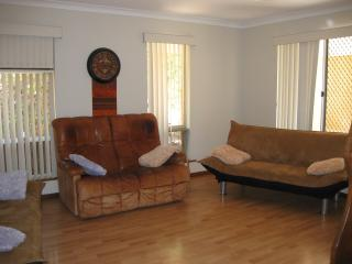 Victoria Park Hideaway - Perth, Western Australia - City of Melville vacation rentals