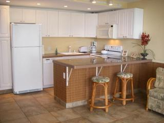 MeetMeOnMaui ~ Full Remodel + Ocean View, $89/nt ! - Kihei vacation rentals