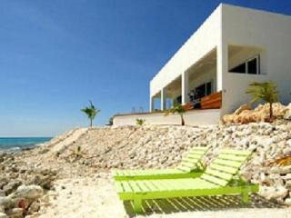 Sunset Beach House Bonaire - Kralendijk vacation rentals