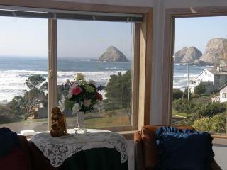 Wave Watch `N - Oceanside vacation rentals