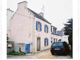 Self-catering Brittany Holiday Home - Plouhinec vacation rentals