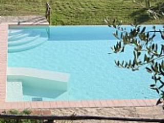 Casa Bonannia F - Image 1 - Grassina Ponte a Ema - rentals