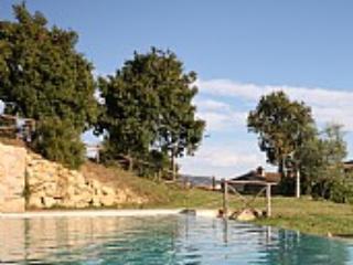 Casa Bonannia N - Image 1 - Grassina Ponte a Ema - rentals
