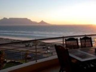 Portico 606 - Cape Town vacation rentals