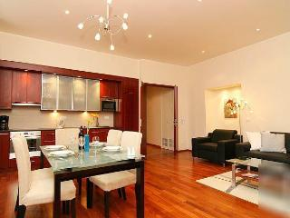 Best Location, Luxury Apartment by Old Town Square - Prague vacation rentals