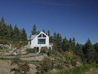 Highview Lake Tekapo - Canterbury vacation rentals