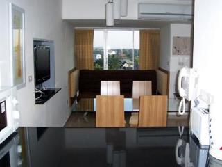 Apartment in Galare Thong Chiang Mai Thailand - Chiang Mai vacation rentals