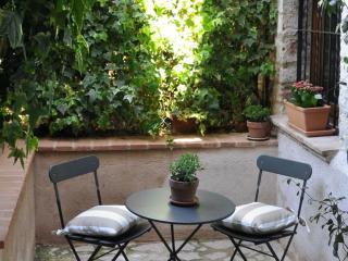 La Residenza dei Cappuccini - Campello sul Clitunno vacation rentals