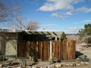 Casita de la Senorita, at Rattler Ranch - Joshua Tree vacation rentals