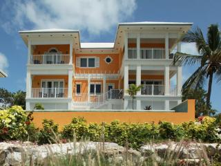 Over the Top - The Exumas vacation rentals