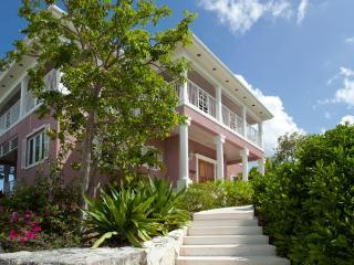 Royal Villa - Great Exuma vacation rentals