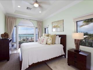 Villa Azure - The Exumas vacation rentals