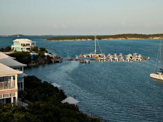 Vista House - The Exumas vacation rentals