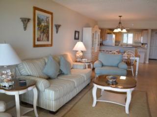 SANDY KEY 235 ~ 2/2 Gulf Front Condo on Perdido Key - Perdido Key vacation rentals